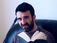 VIDEO: Tralee Man's Comedy Sketches Becoming A Hit Online