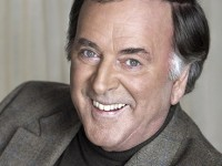 Tralee People Will Have Fond Memories Of The Late Terry Wogan