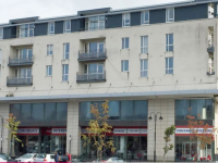 Tralee Apartment One Of Three Kerry Properties Sold At Allsop Auction