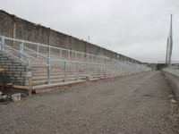 Tralee Looks Forward To Opening Of New Look Austin Stack Park This Sunday