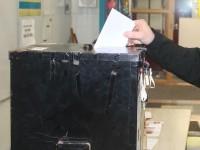 General Election 2020 News Briefs