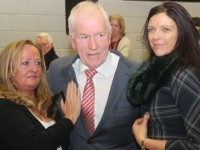 PHOTOS: Curtain Comes Down On A Weekend Of Drama In Killarney