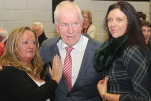 Election Count Deenihan 2