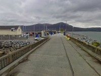 Fenit Pier Included In €4.5m Capital Works Funding
