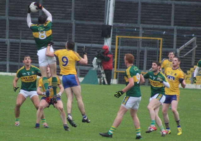 Kerry Roscommon 11