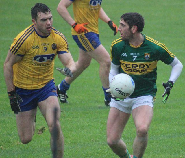 Kerry Roscommon 15