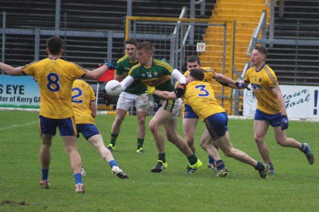 Kerry Roscommon 26