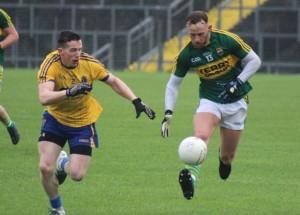 Kerry Roscommon 8