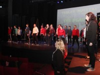 Tralee Musical Society Receives Five AIMS Nominations