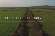 Delay To Opening Section Of Tralee-Fenit Greenway Before Summer