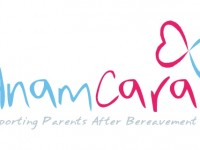 Anam Cara To Host Bereavement Information Evening In Tralee