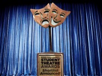 Spa NS And Mercy Mounthawk Shortlisted In Bord Gais Energy Student Theatre Awards