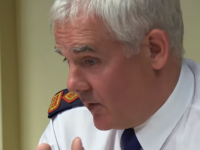Temporary Garda Chief Superintendent Appointed For Kerry