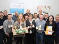 New Programme Launched To Help Food Businesses
