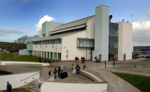 IT Tralee North Campus
