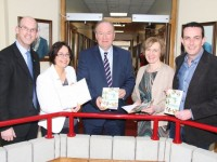 Kerry County Council Announces €750,000 Community Support Fund