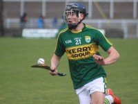 PREVIEW: Kerry's Quality Will Ensure A Winning Start To Championship Journey