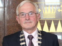 Cathaoirleach Of Kerry County Council To Travel To US For St Patrick's Day Celebrations