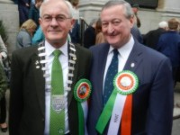 Councillor Wants Kerry County Council To Twin With Philadelphia