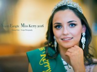 Contestants Wanted For Miss Kerry 2017 Event