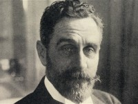 Remembering Roger Casement In Ardfert This Saturday