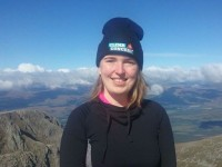 Tralee Native Set To Climb Eight Mountains For Charity This Year