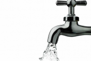 Water Supply Problems To Continue On Wednesday After Another Mains Burst