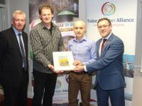 Winners Of Tralee Tidy Towns Business Awards For March And April Announced