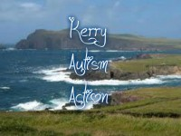 Kerry Autism Action News