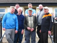 Kerry Pitch And Putt News