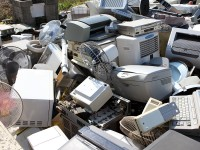 Get Rid Of Your Electrical Appliances For Free At Recycling Event This Weekend