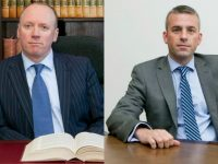 Denny Street Solicitors Shortlisted For Irish Law Award