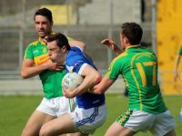 Here's The Draw For The Garvey's Supervalu County Football Championship