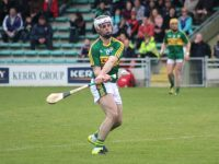 PREVIEW: Kerry's Attitude Is Vital For Match Against Westmeath