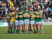 QUIZ: How Much Do You Know About Kerry's Season So Far?