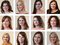PHOTOS: Meet The Kerry Rose 2016 Contestants (Part 2)