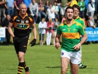 REPORT/PHOTOS: Sheehan Magic Denies Austin Stacks Championship Victory