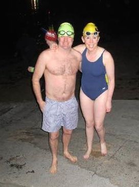 Tralee Swimming DIL 3
