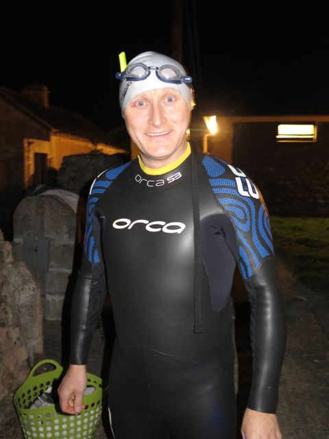 Tralee Swimming DIL 6