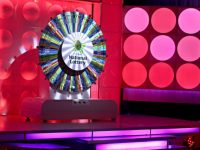 Tralee Man To Play For Cash And Prizes On 'Winning Streak'