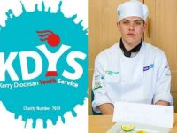 Tralee Student Makes Final Of Apprentice Chef Competition