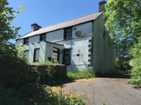 Four Kerry Properties To Go Under The Hammer At Allsop Auction