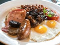 This Tralee Eaterie Has Best Breakfast Fry In Kerry According To A Lifestyle Website