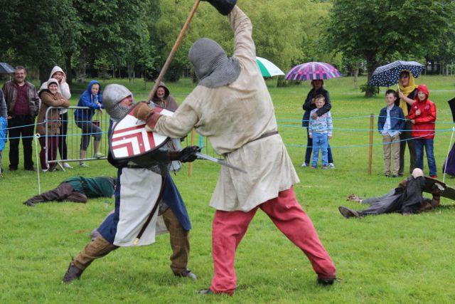 Medieval Fest 11