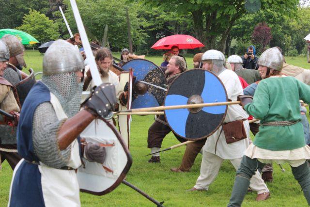 Medieval Fest 8