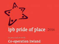 Three Kerry Entries For 'Pride Of Place' Awards Face The Judges