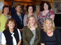 A Wonderful Fundraiser Held In Fenit For Kerry Hospice