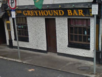 Great Local Line-Up Of Rock, Electronic And Hip Hop Artists For Greyhound Gig