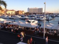 TRAVEL: Why Vilamoura Is A Great Destination For Kerry Holidaymakers