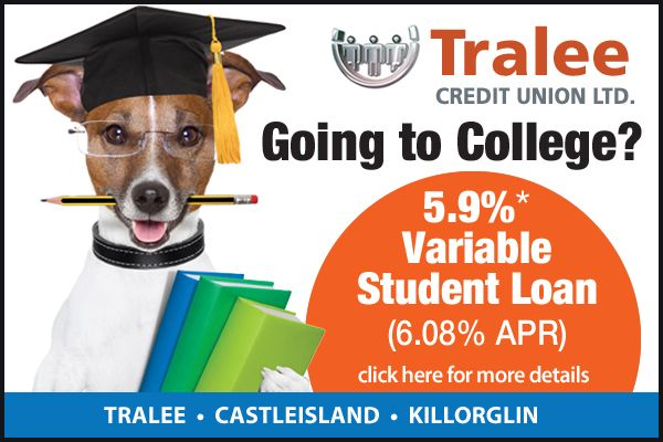 Credit Union Students